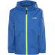 High Colorado Cannes Regenjacke Kinder blau